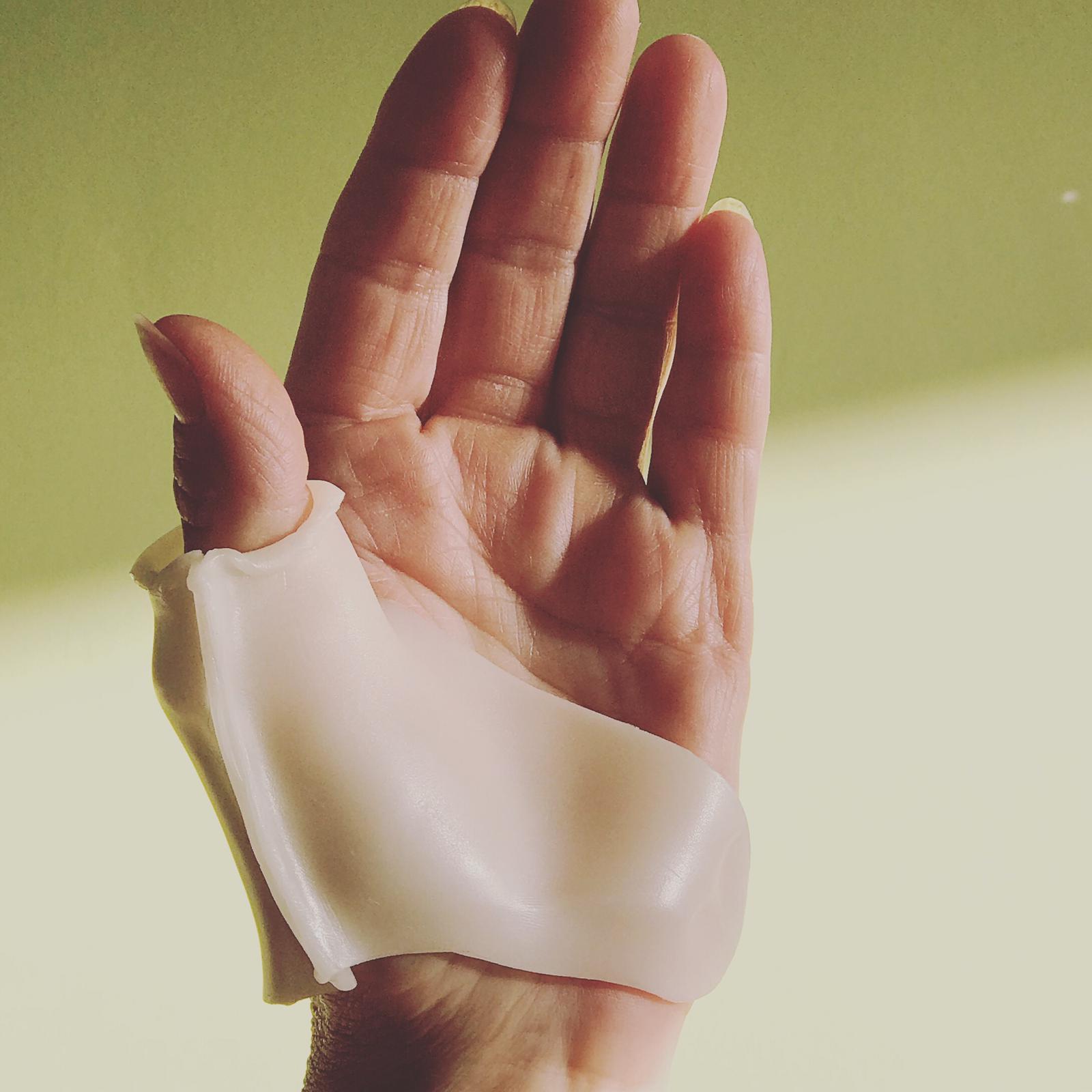 Fysio Health & Sport hand-brace