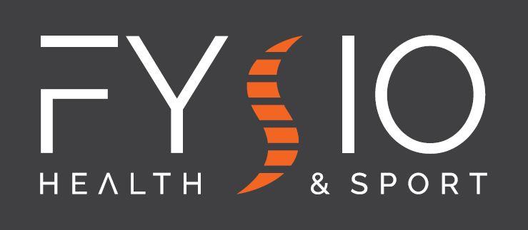 Fysio Health & Sport